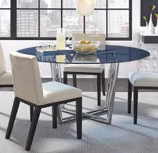 furniture kitchen tables dining room seating and furniture