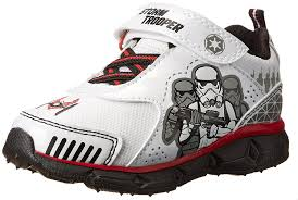 kid shoes wars wars rebels athletic shoe toddler