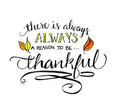happy thanksgiving latta creations