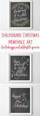 921 best christmas crafts diy and home decor images on pinterest