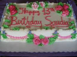 special occasion cakes birthday special occasion cakes 1 3 birthday sheet cake sugar