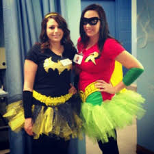 so adorable costumes pinterest sisters forever robin