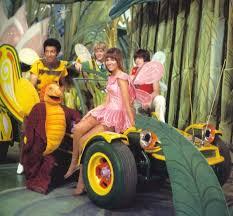Halloween Costumes 70s 10 Kid U0027s Tv Shows 1970s Neatorama