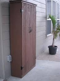 outdoor wood storage cabinet outdoor wood storage cabinet outdoor wood cabinet storage cabinet