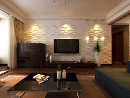 3d wall 3d wall panels plant fiber white for interior decor 12 pcs 32 sq ft