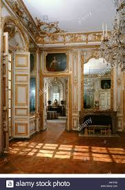 chambre de louis xiv palace of versailles chambre de louis xv stock photo of chambre