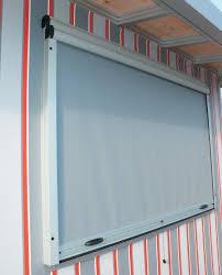 Schlafzimmer Fenster Abdunkeln Rollos Zum Verdunkeln Dprmodels Com Es Geht Um Idee Design Bild
