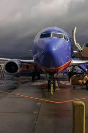 southwest flight sale managing firm resources