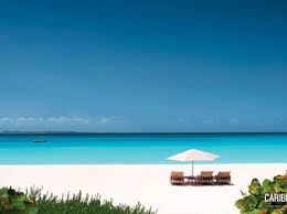 easy affordable caribbean vacations islands