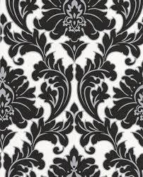 black wallpaper for bedroom arafen