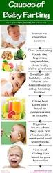 what does your baby u0027s reveal about his health