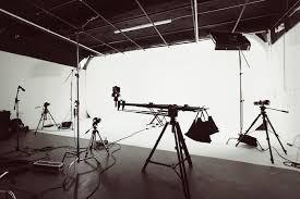 photography studios m3 photography studio miami 1
