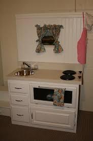 faire une cuisine pour enfant doigts de fée voir le sujet cuisine pour enfant diy play kitchen