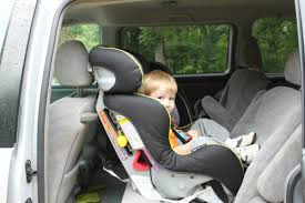 car seat honda fit the years true fit convertible car seat review dweeb
