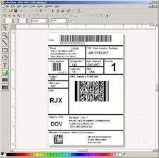 avery design pro 5 avery label barcode label templates software labelflow