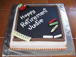best 25 teacher cakes ideas on pinterest cake teacher