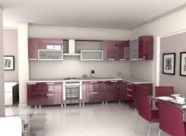simple home interior designs glamorous interior design simple images best inspiration home