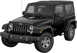 best price on jeep wrangler jeep wrangler is cheapest vehicle to insure ranking says