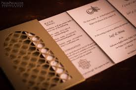 a must see gallery wedding and event stationery designed by