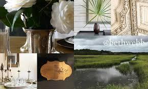beth webb interiors an eye for beauty atlanta
