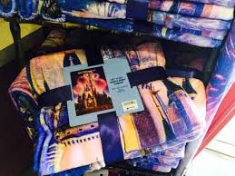 new purchase with purchase items at disney parks the
