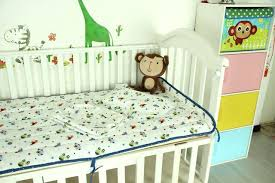 Crib Bedding Sets Uk Cribs Bedding Sets Videozone Club