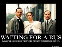 Sherlock Holmes Memes - sherlock holmes demotivational poster 13 by mrsjokerquinn on deviantart