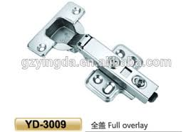 where to buy lama cabinet hinges sale c metal lama cabinet hinges of four holes yd 3009 buy