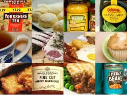 cuisine anglaise let s go 24 h de cuisine anglaise