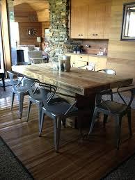 kitchen furniture calgary picnic table kitchen furniture srjccsclub rustic kitchen tables