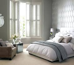 Curtain Ideas For Bedroom Windows Bay Window In Bedroom Bedroom Bay Window Curtain Ideas Pictures