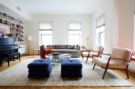 Condo Interior Design Ideas Alluring 30 Condo Design Inspiration Design Of 20 Modern Condo