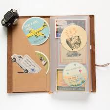 Travel Decor Aliexpress Com Buy Stamp Sticker Diy Vintage Retro Classic
