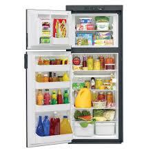 rv refrigerators refrigerator parts camping world