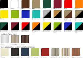 2 color combination 2 color combinations 2 color combinations enchanting top 25 best 2