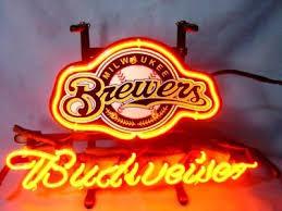 bud light baseball jersey boston red sox budweiser bud lite baseball poster patch neon light