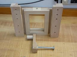 Esszimmertisch Selber Machen Tischgestell Selbst Bauen Beste Inspiration Für Ihr Interior