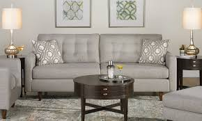 Sofas Fabric Sofas Haynes Furniture Virginia U0027s Furniture Store