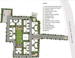 salarpuria silveroak estate in rajarhat kolkata price location