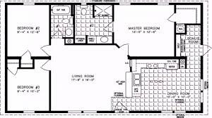 house plans 1000 square delightful ideas 1000 square foot house plans designs sq ft