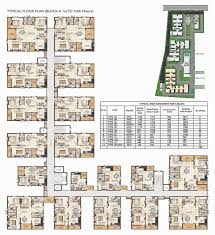 retirement communities flats in hyderabad saket pranamam