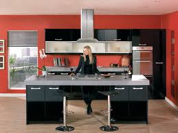 Red Gloss Kitchen Cabinets High Gloss Replacement Kitchen Doors Bedroom Doors Kitchens