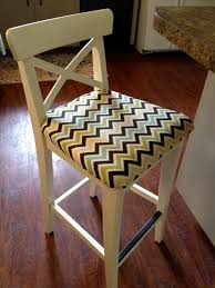 Ikea Hack Chairs by Love The Blog Ikea Hack