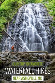 Map Of Western North Carolina Best 25 Asheville Ideas On Pinterest Asheville Nc Map Of