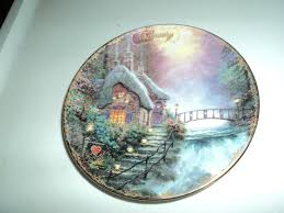 55 best collectors plates images on plate decorative