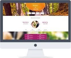 wedding invitations app wedding invitation app and website card app wedding app