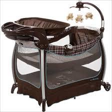 Fishing Crib Bedding Bedding Cribs King Fishing Crib Skirt Neutral Standard