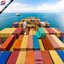 sea shipping china to serbia sea shipping china to serbia