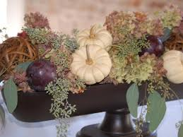 thanksgiving arrangements centerpieces easy centerpieces for thanksgiving or fall ideas party