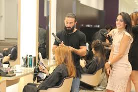 famous hairdressers in los angeles suzana pimenta hair salon my site